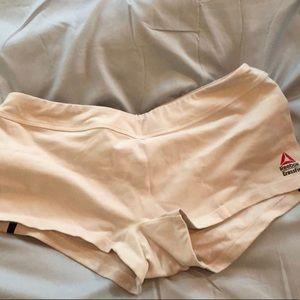 Reebok CrossFit Chase shorts
